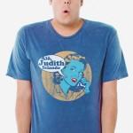 Camiseta Porta dos Fundos