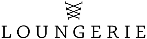 logo_loungerie_pb